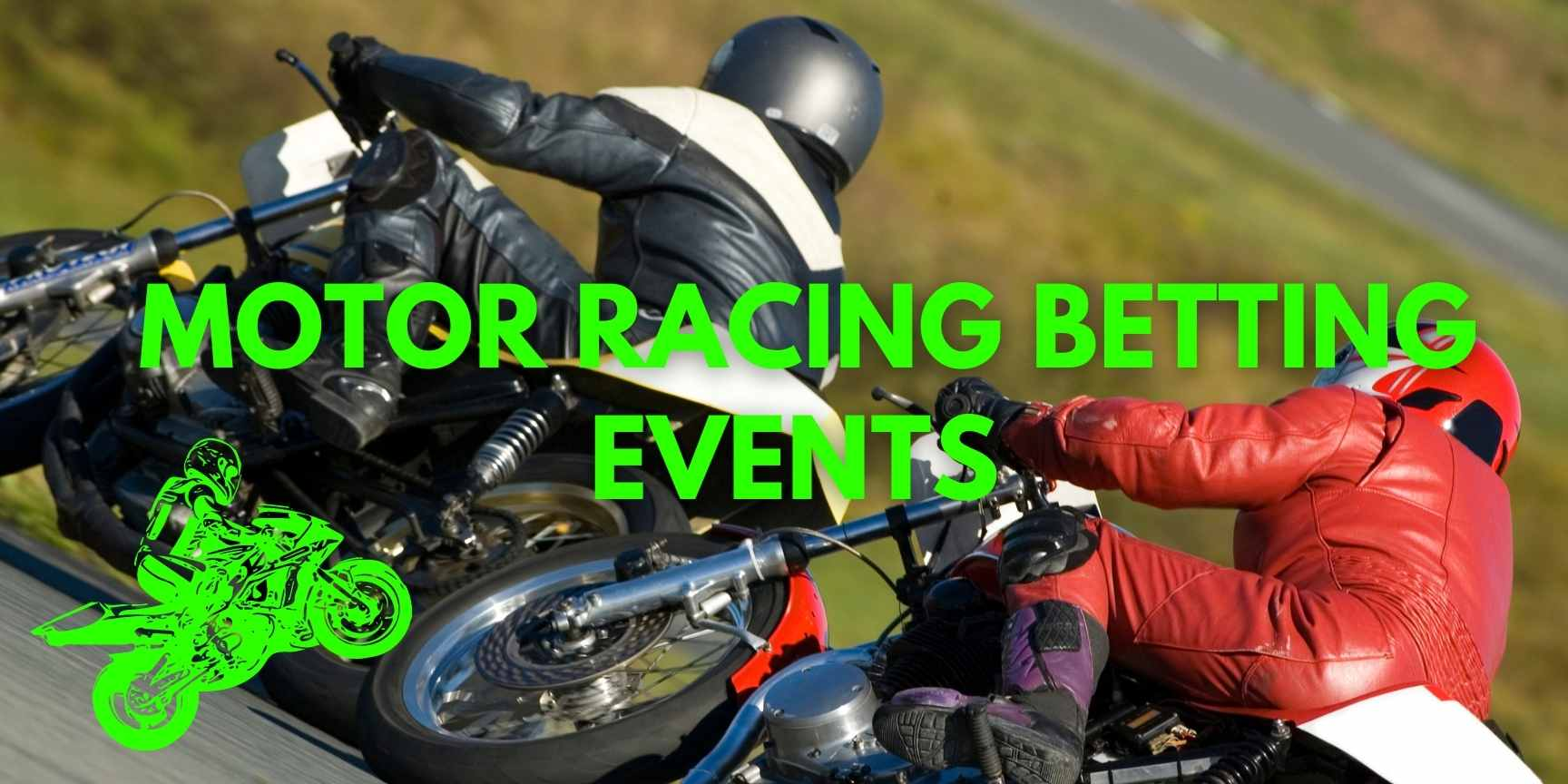 betting events